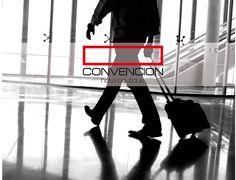 Hotel Convención Boutique te invita a disfrutar de las Ferias del Sol 2015! #EnfériateconNosotros #EnfériateconEstilo #HotelConvención Merida, Boutique, Four Square, Wrestling, Silhouette, Sports, Photography, Sun, Hotels