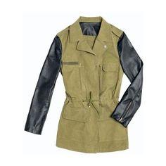 Las 10 mejores compras para el perfecto estilismo fashionista en Zara ❤ liked on Polyvore