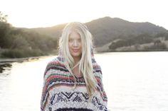 soft light, lake shot, could dress wintery