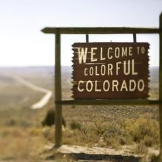 Despite high-cost areas, some Colorado towns welcome affordable living.