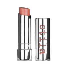 Buy Stila Color Balm Lipstick, Maya with free shipping on orders over $35, gifts-with-purchase, expert advice - plus earn 5% back | Beauty.com