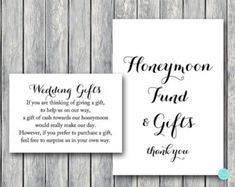 Image result for cards and cash wedding sign