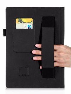 Awesome Lenovo Yoga 2017: Luxury PU leather Cover case For lenovo yoga tablet 2 10 1050 1050f 1051L 1051 1...  planshetpipo Check more at http://mytechnoworld.info/2017/?product=lenovo-yoga-2017-luxury-pu-leather-cover-case-for-lenovo-yoga-tablet-2-10-1050-1050f-1051l-1051-1-planshetpipo