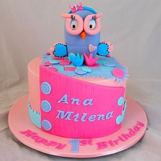 Find favorite cakes in Melbourne. We Make Custom Cakes like Naked cakes, Birthday, paw patrol, baby shower and frozen cakes. Check online Cake shop for more details. Themed Birthday Cakes, Birthday Party Themes, Wedding Cakes With Cupcakes, Cupcake Wedding, Cake Makers, Frozen Cake, Novelty Cakes, Cake Shop, Edible Art