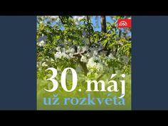 katusa po slovenskyYouTube Calm, Artwork, Work Of Art, Auguste Rodin Artwork, Artworks, Illustrators