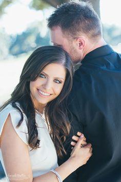Wedding photographers in New Orleans – Rachel and Nick Engaged » New orleans wedding photographer – Sarah Mattix Photography