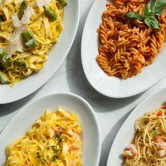 Ciao Bambini, hier ist Zio Toni! Die nächsten zwei Monate stehen meine Lieblingsgerichte auf der SPIGA Speisekarte: http://spiga-ristorante.ch/specialita/. Mit Pizza, Pasta & Insalata feiern wir den Primavera. Seid ihr dabei? A presto!