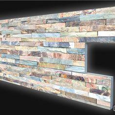 DP900 Mermer Görünümlü Dekoratif Duvar Paneli - KIRCA YAPI 0216 487 5462 - Dekoratif duvar paneli, Dekoratif duvar paneli duvar kaplama, Dekoratif duvar paneli fiyatı, Dekoratif duvar paneli fiyatları, Dekoratif duvar paneli kaplama, Dekoratif duvar paneli kaplama dış mekan, Dekoratif duvar paneli kaplama duvar, Dekoratif duvar paneli kaplama fiyatı, Dekoratif duvar paneli kaplama fiyatları, Dekoratif duvar paneli kaplama iç mekan, Dekoratif duvar paneli kaplaması City Photo