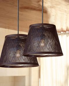 Messina+Outdoor+Pendant+Light+at+Horchow.