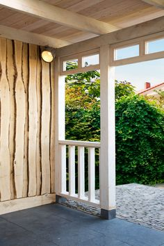 Stange-houthandel-veranda Pergola, Outdoor Structures, Outdoor Pergola