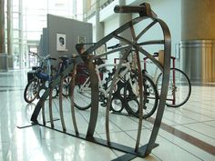Cycle: Pedal Craft Exhibition Gets an Encore at Phoenix City Hall
