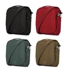 We Stock Pacsafe Travel Gear For Fast Dispatch Australia Wide From A Authorised Outlet Janice Bufalino Safe Handbags