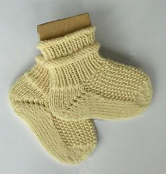 Про носки - red_moresque Socks, Fashion, Moda, La Mode, Fasion, Fashion Models, Ankle Socks, Trendy Fashion, Sock