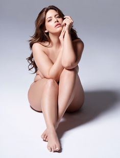 plus size models nude photos big dick in the mouth