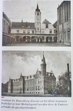 126. IvD 1940-1945 deel 1 | Ivdvariatie.nl