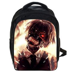 Like and Share if you want this  13 Inch Anime Tokyo Ghoul School Bags for Kindergarten Children kids School Backpack for Boys Girls Children's Backpacks Mochila     Tag a friend who would love this!     FREE Shipping Worldwide     Buy one here---> http://onlineshopping.fashiongarments.biz/products/13-inch-anime-tokyo-ghoul-school-bags-for-kindergarten-children-kids-school-backpack-for-boys-girls-childrens-backpacks-mochila/