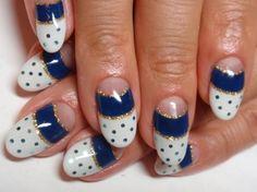 Nail Salon MUU (mu) | dot Marin nail.