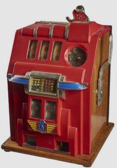 Buffalo new york toy slot machines m g m grand hotel casino
