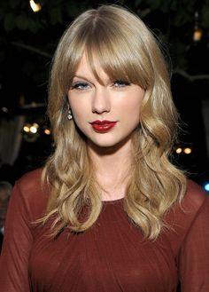 Está es la idola más hermosa del mundo, y el mejor ejemplo a seguir ¡SWIFTIE DE CORAZÓN! ♥