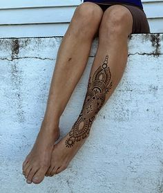 small hand tattoos for women - Google Search