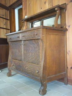 366 Best Antique Furniture Images Antique Furniture