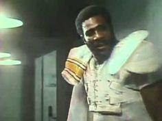 Vintage Mean Joe Green Coke commercial Sweet Memories, Childhood Memories, Green Coke, Joe Greene, Pittsburgh Sports, Steeler Nation, Best Commercials, Best Ads, Vintage Ads