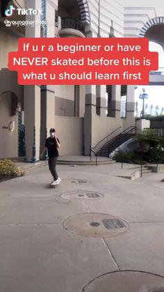 Beginner Skateboard, Skateboard Videos, Skateboard Deck Art, Penny Skateboard, Skateboard Design, Skateboard Girl, Skate 3, Skate Girl, Skate Style