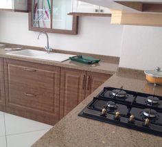 Ankara, Stove, Kitchen Appliances, Granite, Kitchen Cook, Cooking Ware, Home Appliances, Kitchen Gadgets, Kitchens