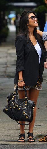 i love Kourt she always has the best taste in clothes!!!