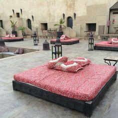 ♡ #morocco #riad - Maroc Désert Expérience tours http://www.marocdesertexperience.com