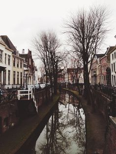 utrecht, the netherlands ++ photography : 8birds