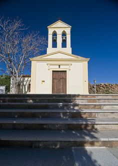 Chiesa di Sant'Anna | Flickr – Condivisione di foto!