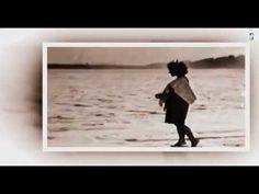 Ретро 60 е - Лариса Мондрус- Костёр на снегу (клип) - YouTube