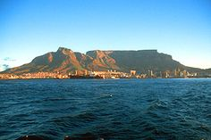Find out Interesting Facts about Table Mountain Cape Town. When coming to Table Mountain, Cape Town there are a number of interesting facts that you should know before visiting. Table Mountain Cape Town, Johannesburg City, World Geography, Cape Town South Africa, Travel Tours, Travel And Leisure, Africa Travel, Travel Pictures, Monument Valley