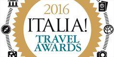 Roberto Diacetti - Italia Travel Awards, Oscar dell'industria turistica italiana