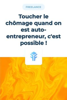 Micro Entrepreneur, Budgeting, Coaching, Management, How To Plan, Oui, Point, Internet, Cabinet