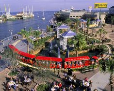 Kemah Boardwalk Where we spent July 4th last summer. Tons of fun Spent a day in Galveston