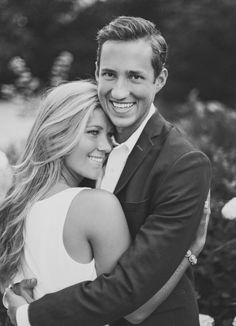 TESSA BARTON: Sarah & Pete |absolutely love this engagement shoot|
