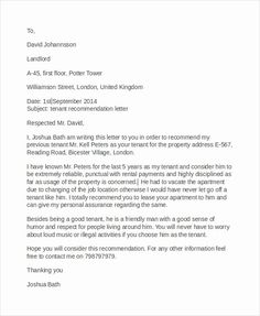 Reference Letter for Residency . 25 Reference Letter for Residency . Sample Re Mendation Letter 8 Examples In Word Pdf Business Letter Template, Reference Letter Template, Letter Templates, Persuasive Letter Example, Body Parts In Spanish, Scholarship Thank You Letter, Formal Business Letter, Letter Of Intent, Acceptance Letter