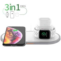 Best Portable Bluetooth Speaker, Wireless Charging Pad, Bluetooth Headphones, Samsung S9, Silicone Phone Case, Cool Tech, Phone Charger, Docking Station, Phone Accessories