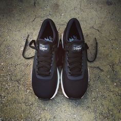 Super Price: 99 Nike Air Max Zero Black White (Spain Envíos Gratis a Partir de 75) http://ift.tt/1iZuQ2v #loversneakers #sneakerheads #sneakers #kicks #zapatillas #kicksonfire #kickstagram #sneakerfreaker #nicekicks #thesneakersbox #snkrfrkr #sneakercollector #shoeporn #igsneskercommunity #sneakernews #solecollector #wdywt #womft #sneakeraddict #kotd #smyfh #hypebeast #airmax #nike #airmaxzero