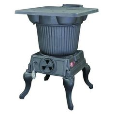 Small Rv Wood Stoves Cast Iron The Rancher Cast Iron