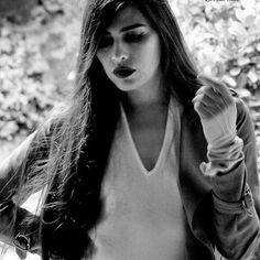 #luisa #sanmurguia #photographer #makeup #styling #stylist #peinado #fashion #fashionphotographer #fashionphotography #fotografiademoda #photoshoot #fashionshooting #fashionmodel #model #modelomexicana #mxmodels #mexicanmodel #modellife #scouting #scoutme #ig_elegance #trabajo #editorial #itgirl #topmodel