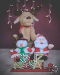 Em breve mais uma novidade... Ensaio com a temática de natal...   #leandromarinofotografia #registrandomomentos #capturandoemocoes #instadaily #bestoftheday #picoftheday #photooftheday #fotododia #christmas #christmasphotography #natalchegando #natal #christmasiscoming #feliznatal #sessaofotografica #sessaofotos #sessaofotograficarj #babyphotography #baby #instalike - http://ift.tt/1HQJd81