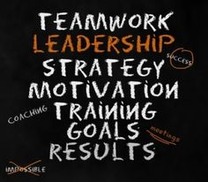 Feeling Stuck With Your Leadership Development?