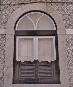 Rua Maestro Pedro de Freitas Branco - Lisboa / 3