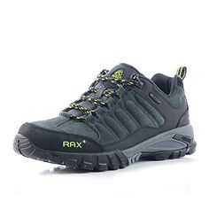 Trail Running Shoes From Amazon >>> Want additional info? Click on the image.