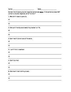 worksheet. Capitalization Worksheets 4th Grade. Grass Fedjp ...