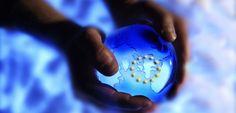 La Comisión Europea quiere impulsar el mercado digital con una serie de interesantes medidas - http://www.todoereaders.com/la-comision-europea-quiere-impulsar-el-mercado-digital-con-una-serie-de-interesantes-medidas.html