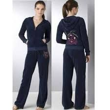 Buy Ladies #Tracksuits online and get free shipping on #icanshop